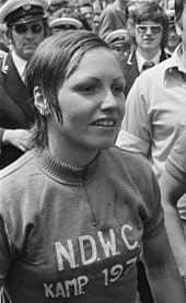 Keetie_van_Oosten-Hage_1974