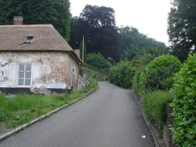 beekmansdalseweg