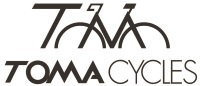 Toma-Cycles-Logo_200x86